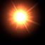 Sun.184124943_std