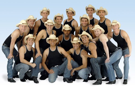 cowboys-group-low-res