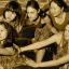 Alaine Handa Dance Company