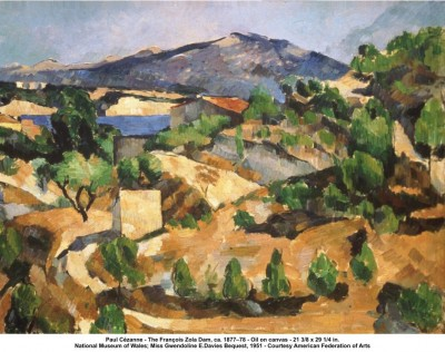 Paul_Cezanne_The_Francois_Zola