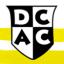dcac 125×125
