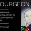 Bourgeon-book-link