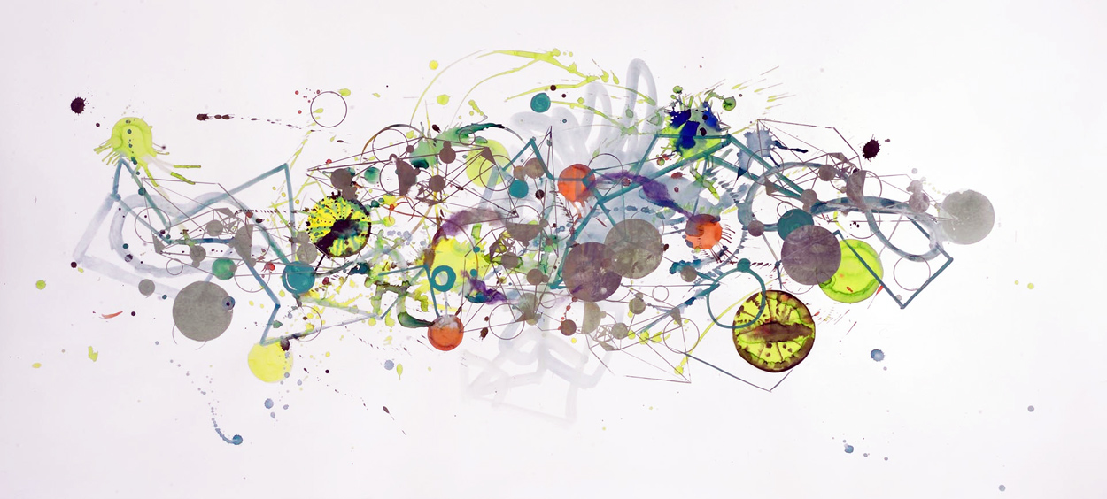 worked-image-by-Maryanne-Pollock