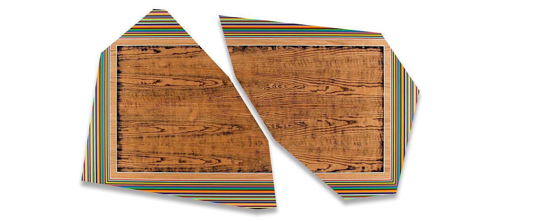 Kirkland-1500-banner-2