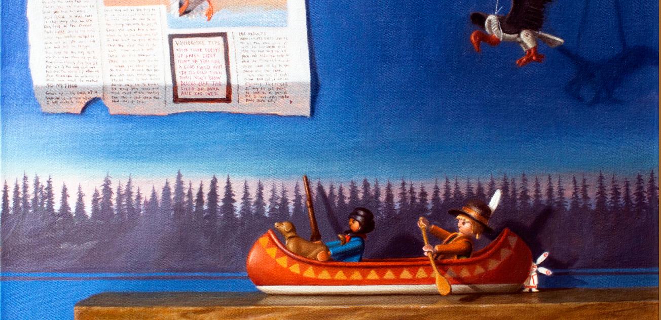 The-Voyageurs-detail