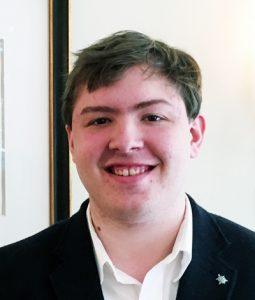 Evan Berkowitz