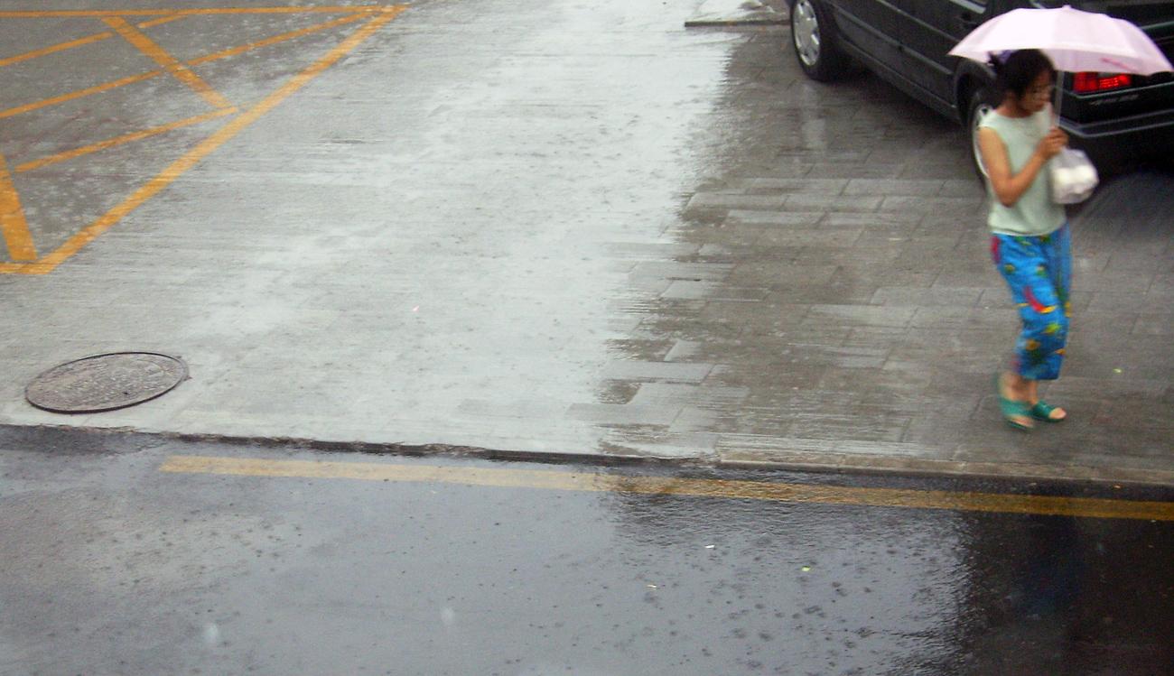 Rain-beijing-2005-web2