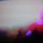 Screen Shot 2016-06-10 at 5.05.48 PM