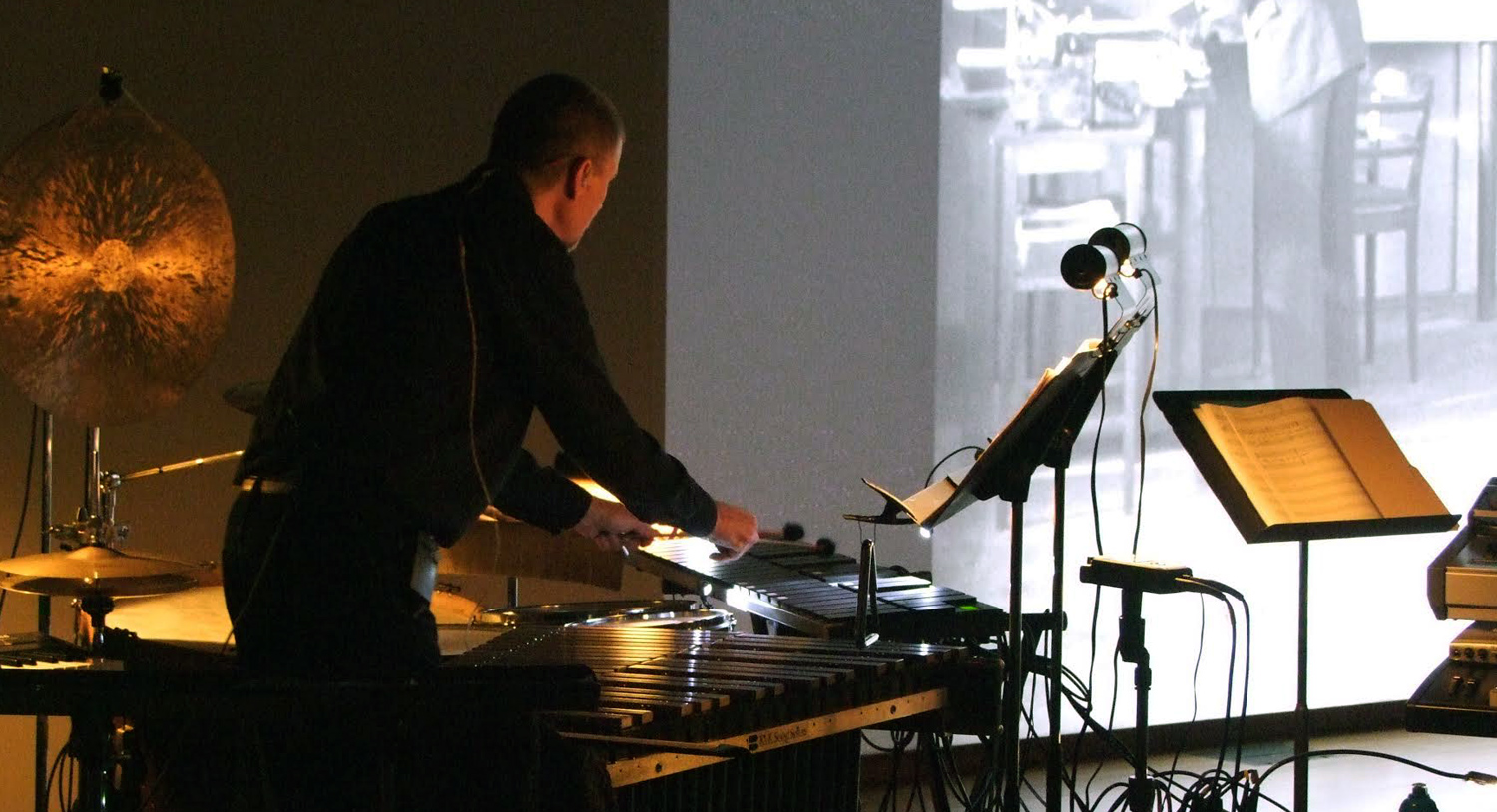 Rich-Omeara-performing-crop-web