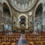 625px-Saint-Augustin_Church_Altar_1,_Paris,_France_-_Diliff