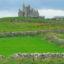Classiebawn_Castle_-_geograph.org.uk_-_1152490