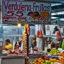 San_Telmo_Market,_Buenos_Aires,_Argentina,_14th._Jan._2011_-_Flickr_-_PhillipC_(5)
