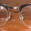 Browline_glasses