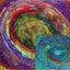 #258 Jovian II (Inset) 18×24 2_2021