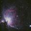 Messier-42-10.12.2004-filtered
